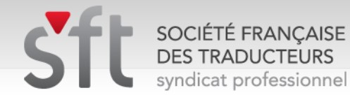 The French Translators Association