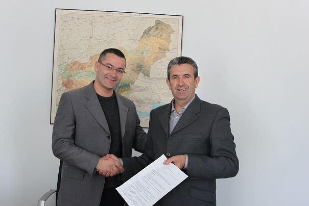 Official Granada Chamber of Commerce 02