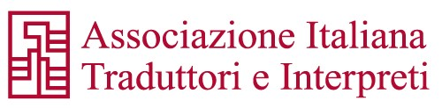The Italian Association of Translators and Interpreters (Italy)