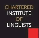 Institute of Linguistics