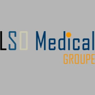 LSO Medical Groupe