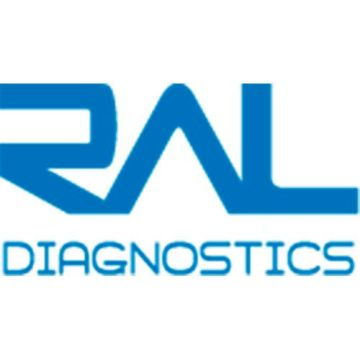 RAL Diagnostics