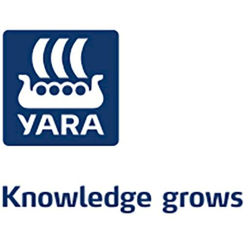 Yara Knowledge Grows