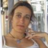 Olivia Pérez's picture